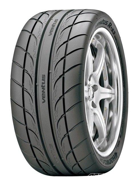Bridgestone RE-11