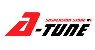 A-TUNE