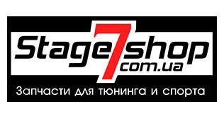 СТЕЙДЖ7