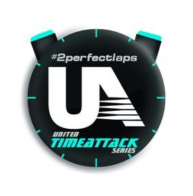 United Time Attack Series