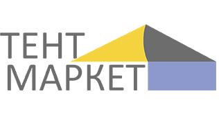 Teht market