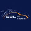 Партнер мойка самообслуживания SelfService