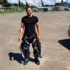Александр Хоменко: пусть соперники понервничают !